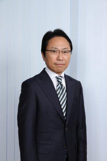 yamauchi005