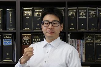 kisiwadaokuma2203301