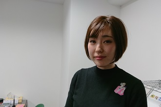 osakasyoji2203302